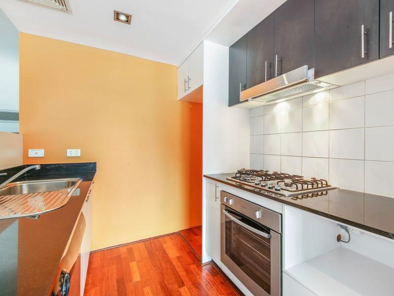 409/112-118 Parramatta Road, Camperdown, NSW 2050