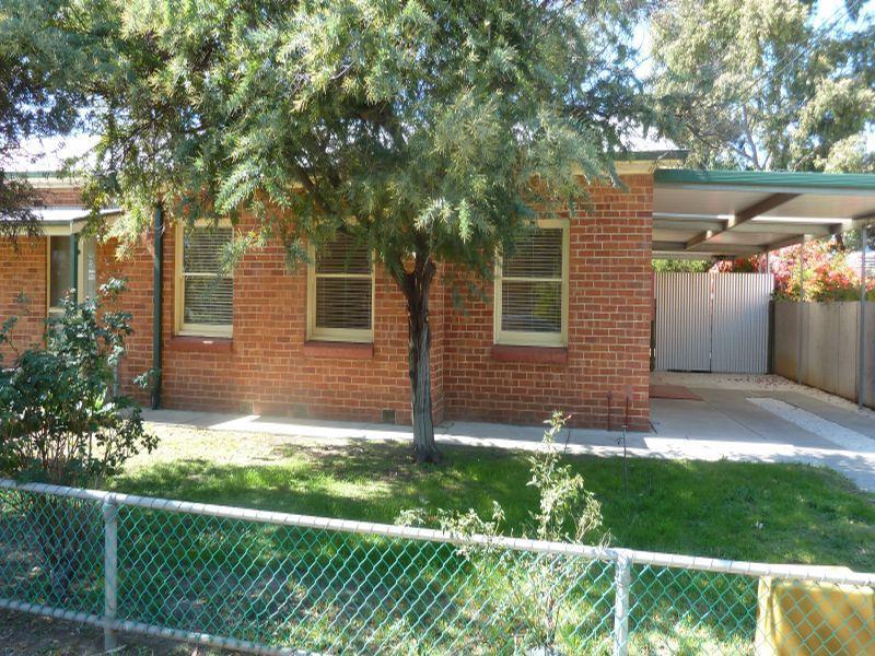 36 Hendrie Street, Morphettville, SA 5043