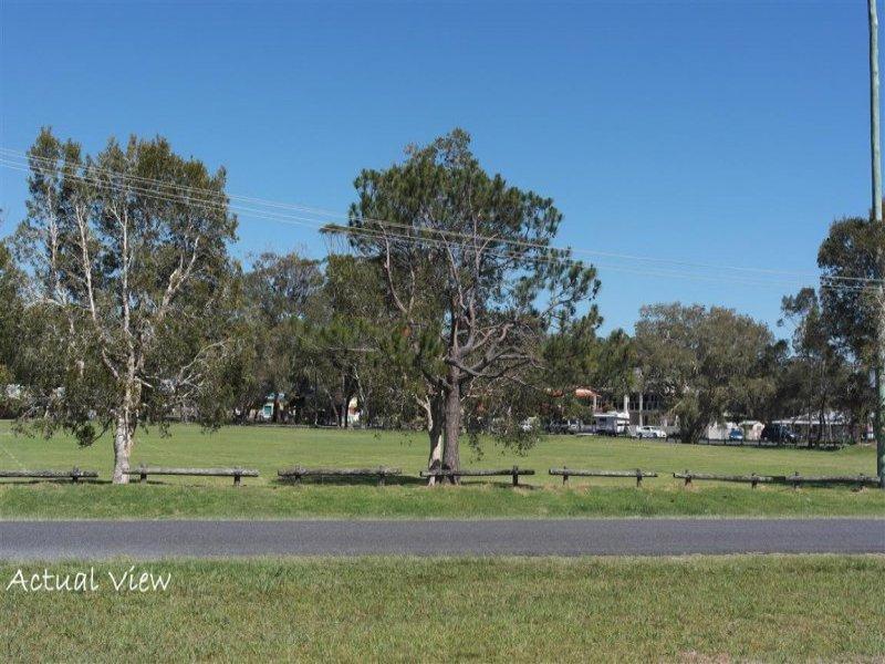 2/7 Fawcett Street, Woolgoolga, NSW 2456