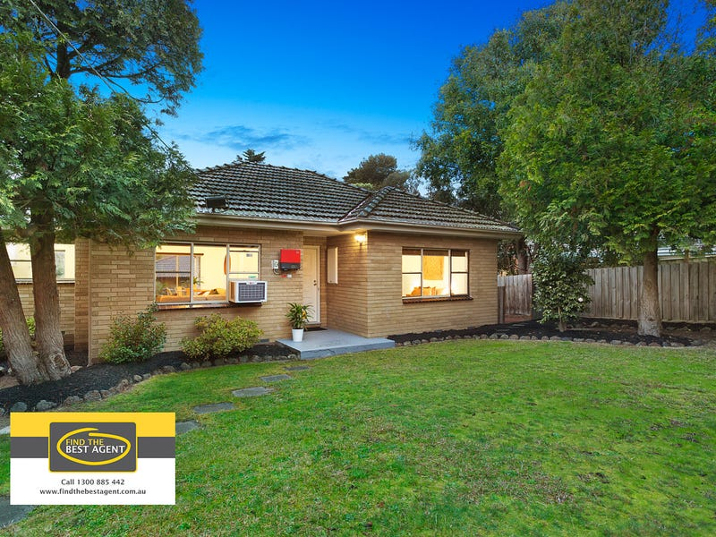 1/15 Mines Road, Ringwood East, Vic 3135
