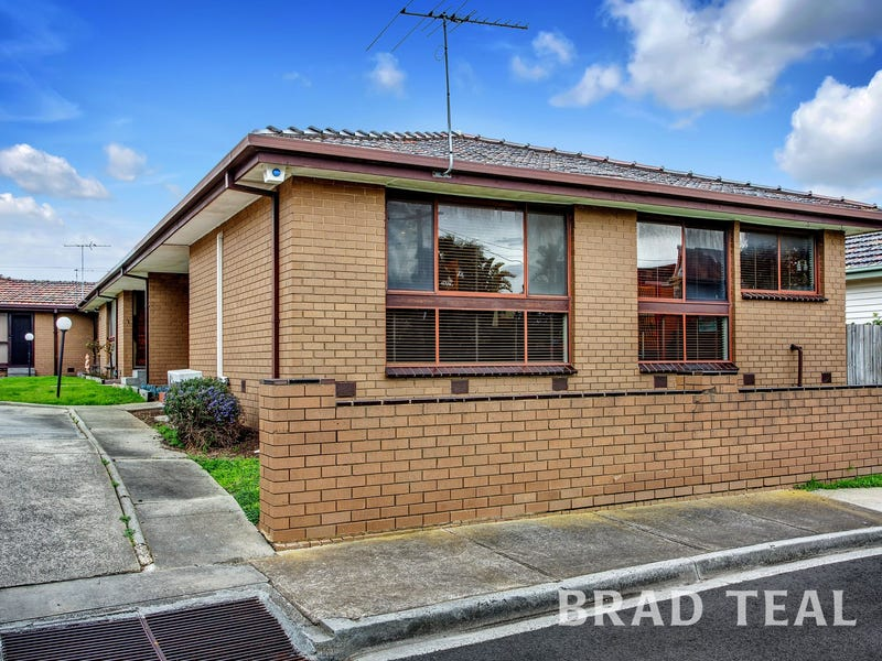 1/75 Canning Street (via Laura Gr), Avondale Heights, Vic 3034