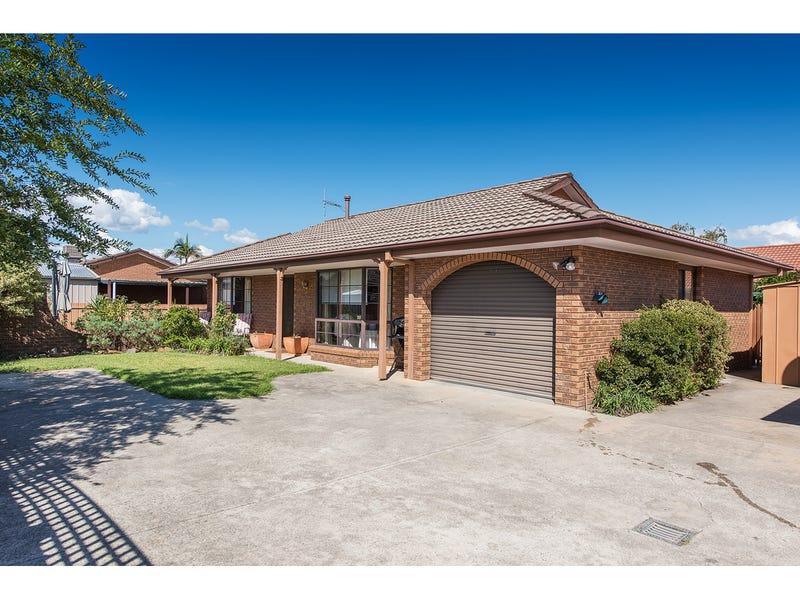 2/6 Brent Court, Lavington, NSW 2641