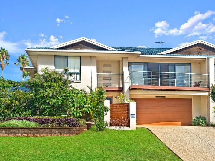 1/1 Sapphire Drive, Port Macquarie, NSW 2444