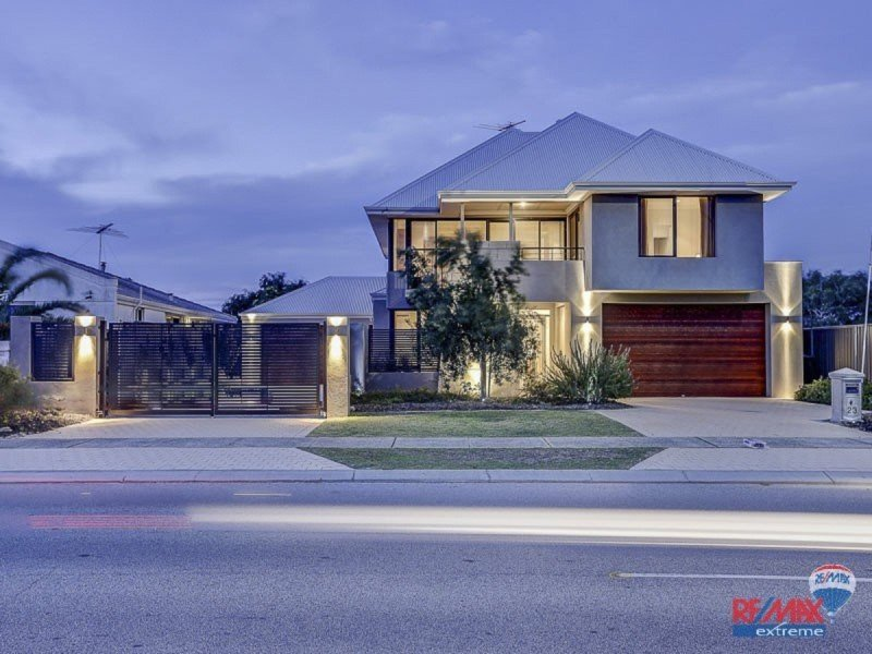 23 Sovereign Drive, Two Rocks, WA 6037