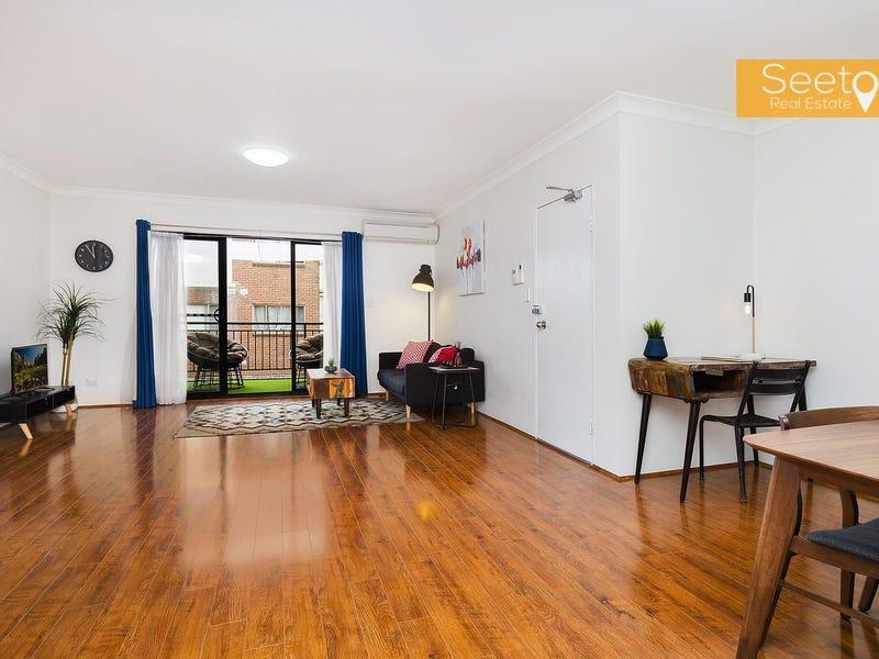 32/34-36 Marlborough Rd, Homebush West, NSW 2140
