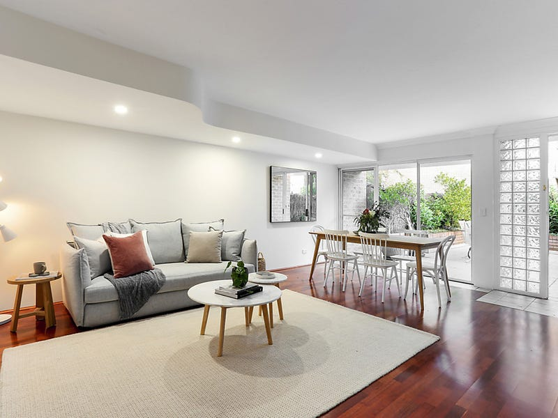 2/52-54 Warners Avenue, North Bondi, NSW 2026