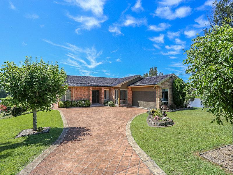 11 Maitland Road, Bolwarra, NSW 2320