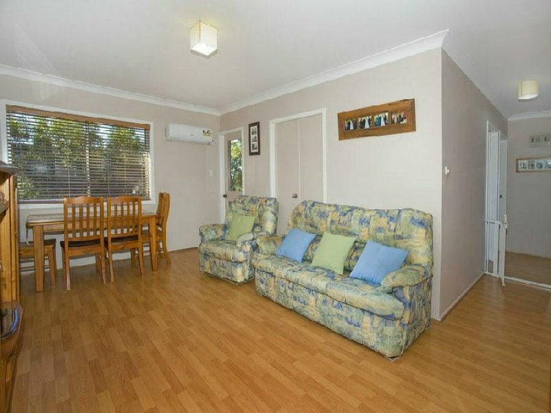 Address available on request, Bulli, NSW 2516