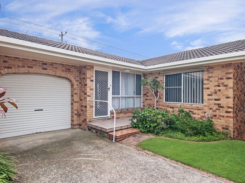 6/111 Kalinga Street, West Ballina, NSW 2478
