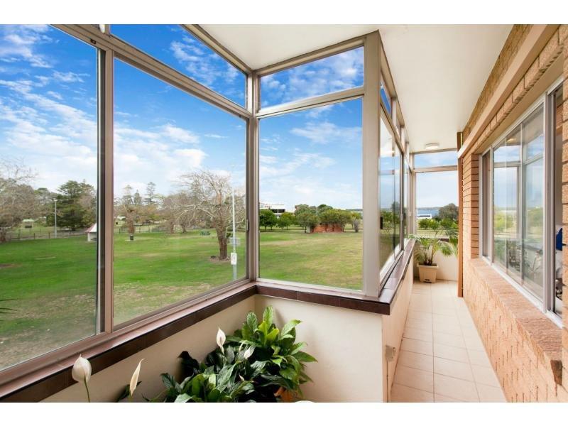 5/1 Mcmillan Avenue, Sandringham, NSW 2219
