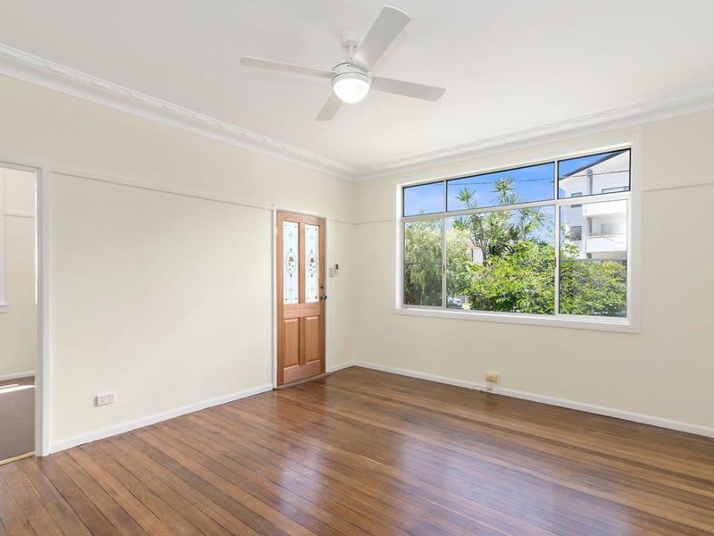 2 Agnes Street, Tweed Heads South, NSW 2486