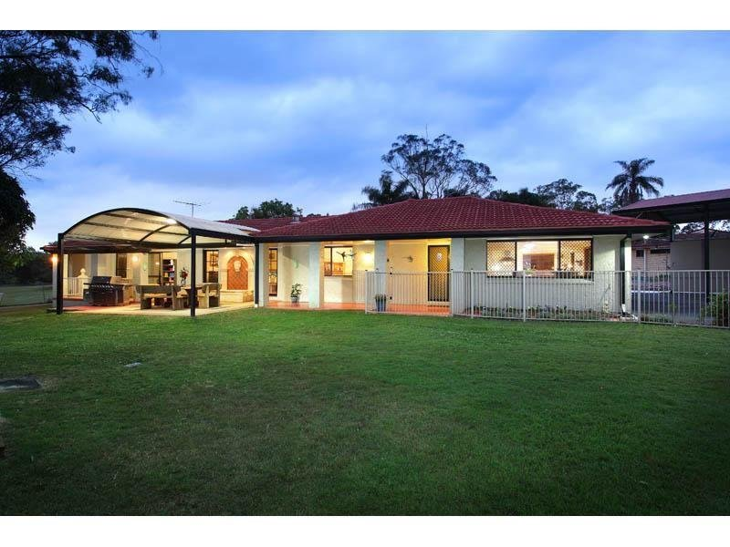 1530 Old Cleveland Road, Belmont, Qld 4153