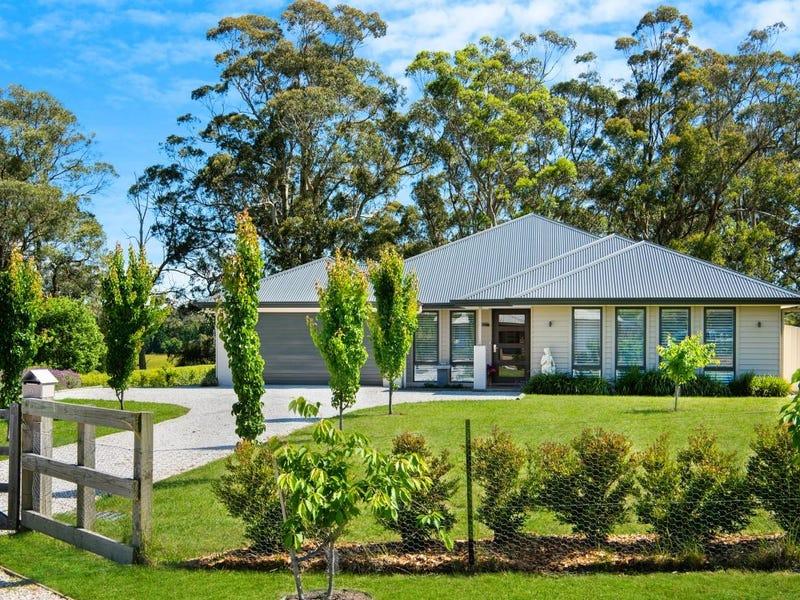 9 Cambourn Close, Bundanoon, NSW 2578
