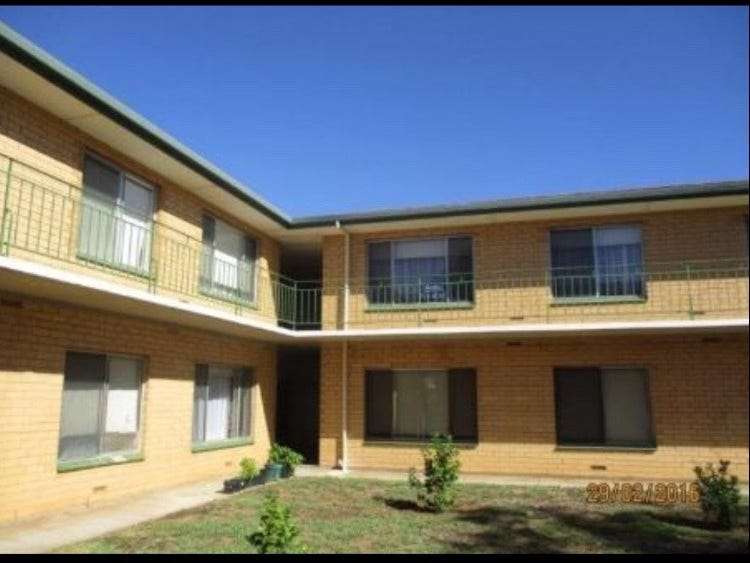 5/185 Tapleys Hill Road, Seaton, SA 5023