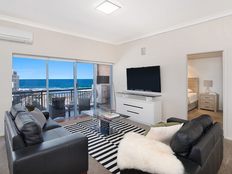 3848 Zaara St Newcastle NSW 2300 Apartment for Sale 125369450