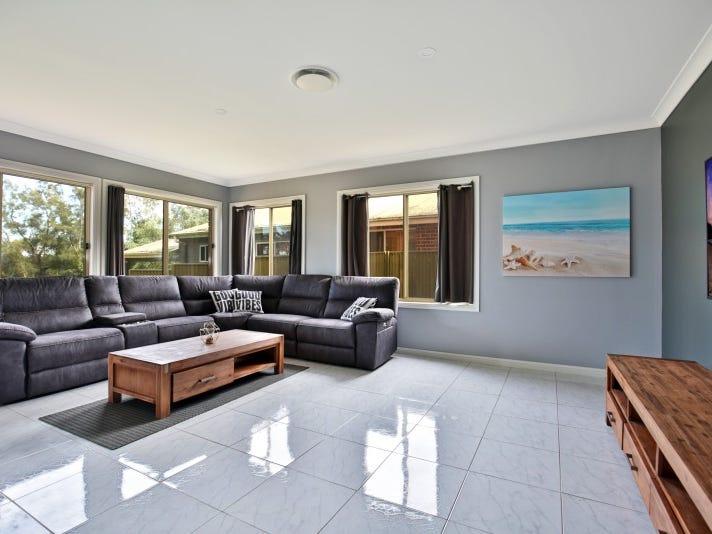 27 Catherine Street, Myola, Callala Beach, NSW 2540