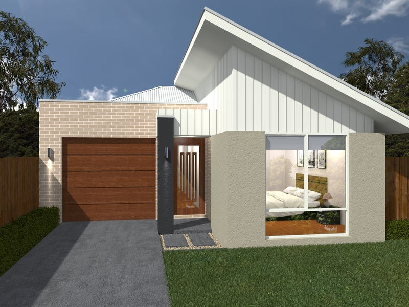 Lot 7  Address available upon request, Perth, Tas 7300