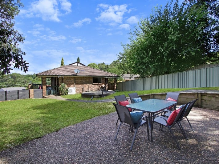 12 Don Street, Kurrajong Heights, NSW 2758