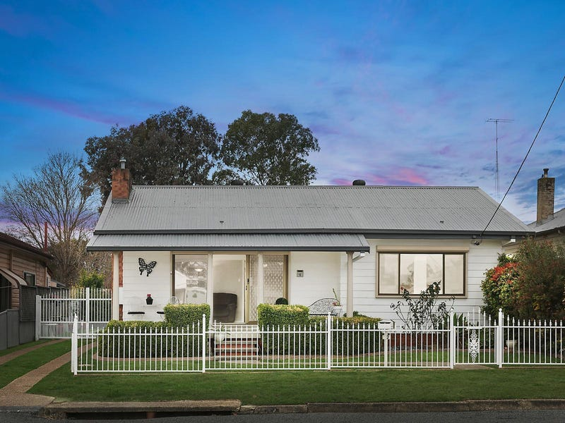 12 Stephen Street, Cessnock, NSW 2325