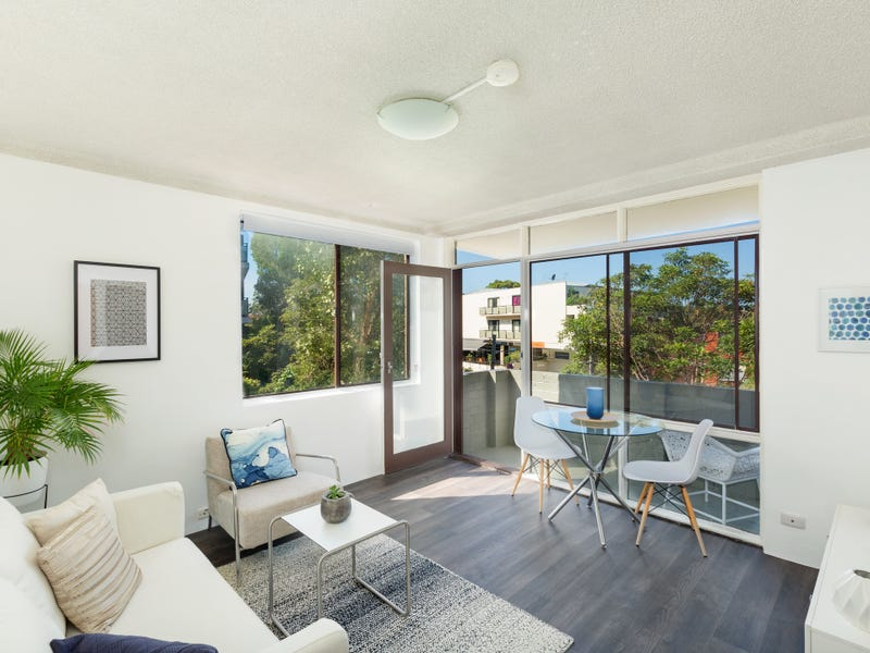 4/10 Francis Street, Dee Why, NSW 2099