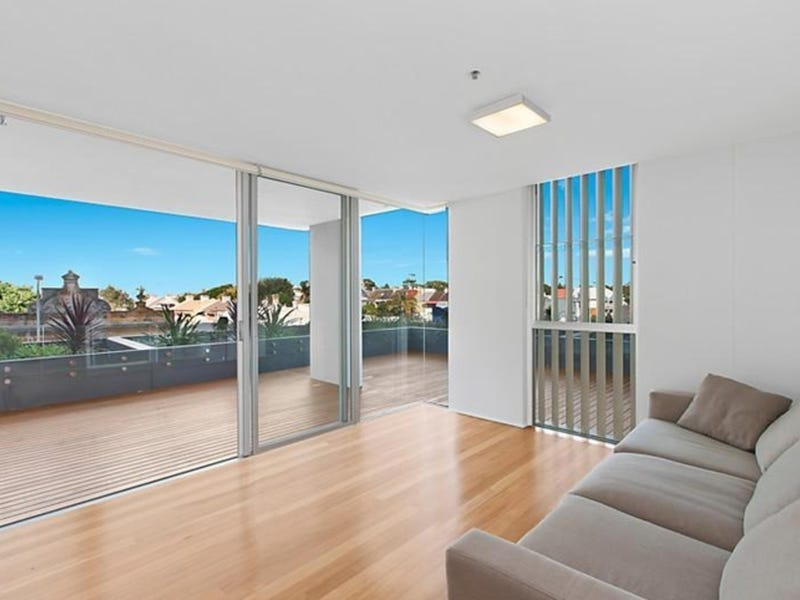 W302/310 Oxford Street, Bondi Junction, NSW 2022