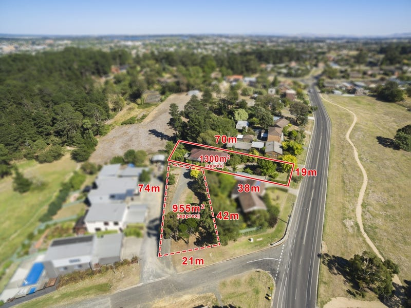 826 Chisholm Street, Black Hill, Vic 3350