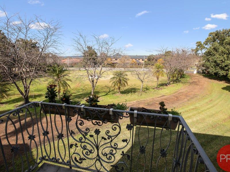 20 FORSYTHE PARADE, Black Hill, NSW 2322