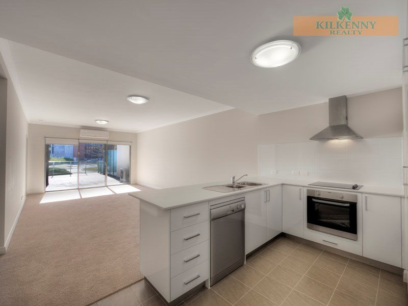 5/4 Wallsend Road, Woodbridge, WA 6056