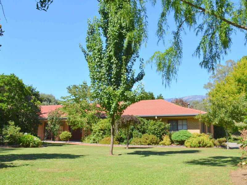 6432 Great Alpine Road, Eurobin, Vic 3739