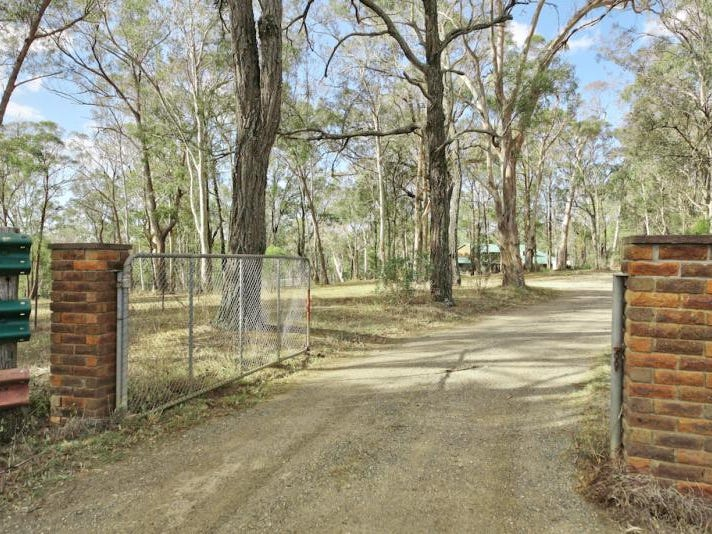 400 Brooks Point  Road, Appin, NSW 2560