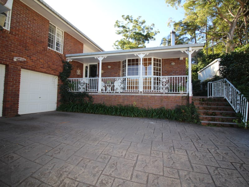 27 Range Street, Toowoomba City, Qld 4350