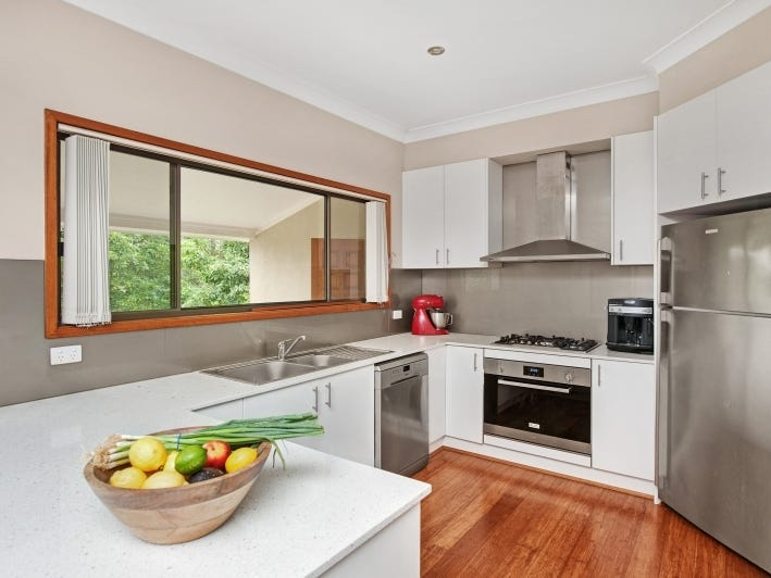 13 Bond Place, Mollymook, NSW 2539