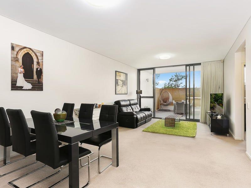 101/1 Pine Avenue, Little Bay, NSW 2036