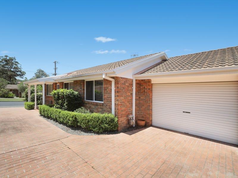 1/37 Tilba Street, Kincumber, NSW 2251