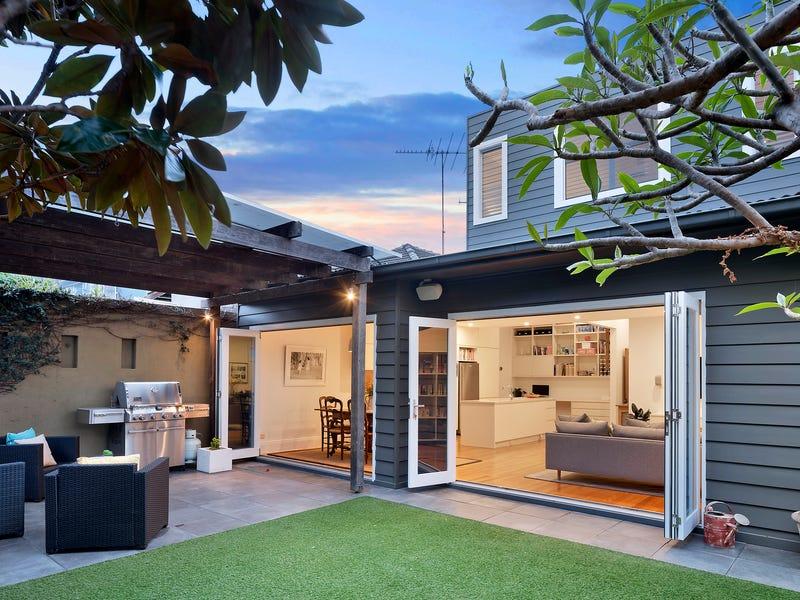 9 Springside Street, Rozelle, NSW 2039