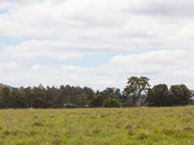 201 Whitings Lane, Quorrobolong, NSW 2325