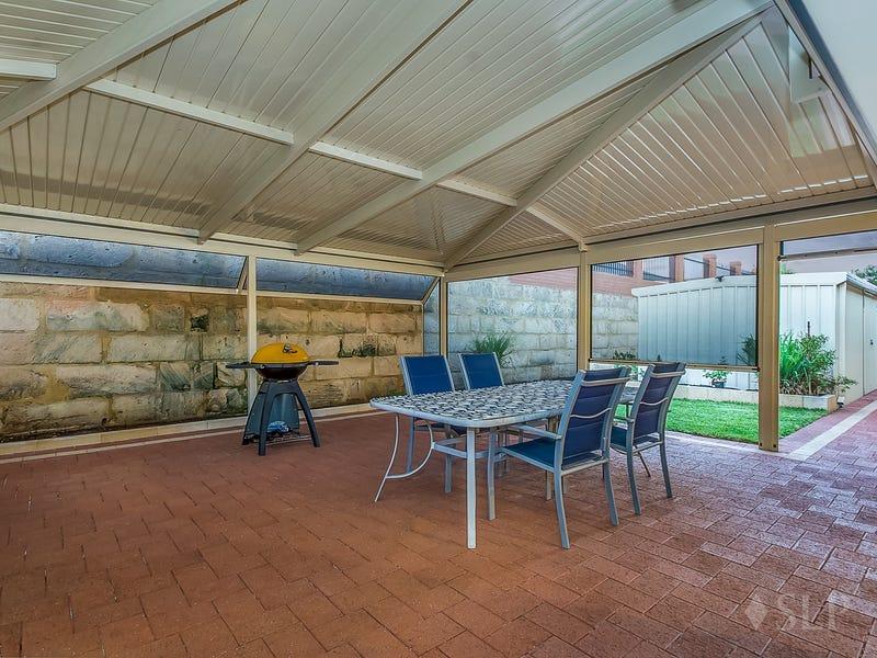 23 Winona Link, Banksia Grove, WA 6031