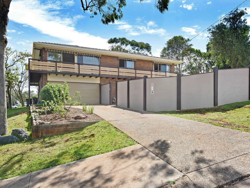 72 Yarranabee Road, Port Macquarie, NSW 2444