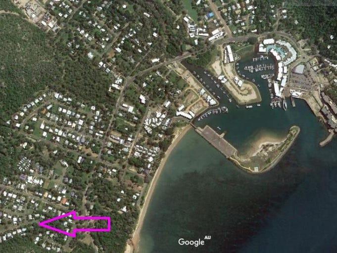 4 Nerita Court, Nelly Bay, Qld 4819