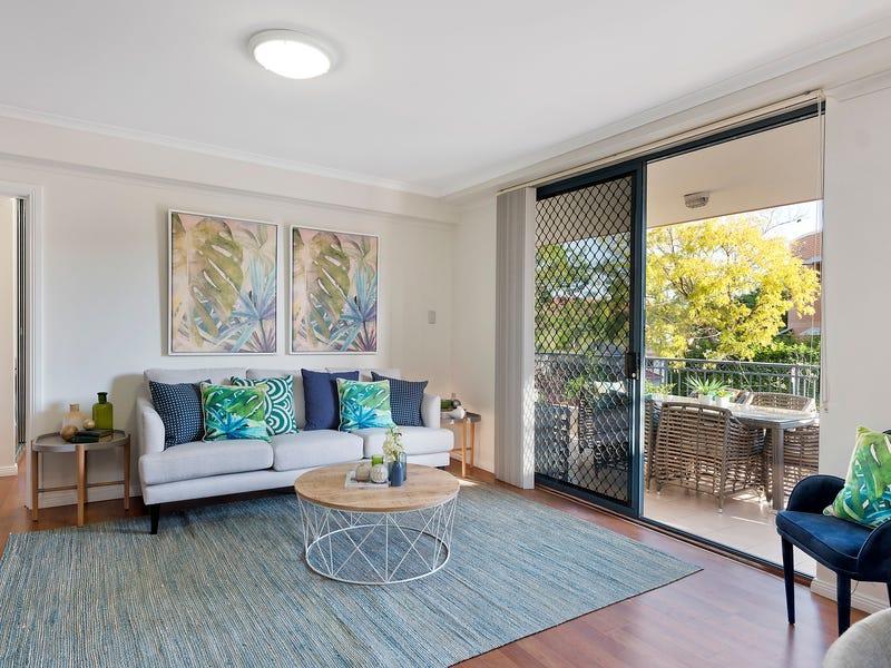 123/5 Hyam Street, Balmain, NSW 2041