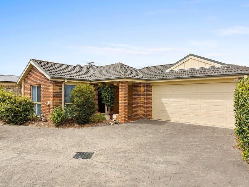 Unit 3, 27 Shearwater Place, Capel Sound, Vic 3940