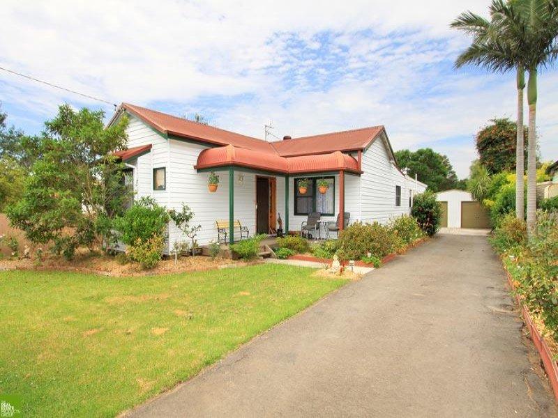 24 Wongawilli Rd, Wongawilli, NSW 2530