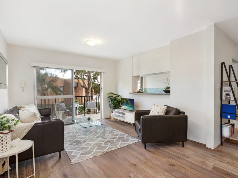 7/68-70 Rangers Road, Cremorne, NSW 2090