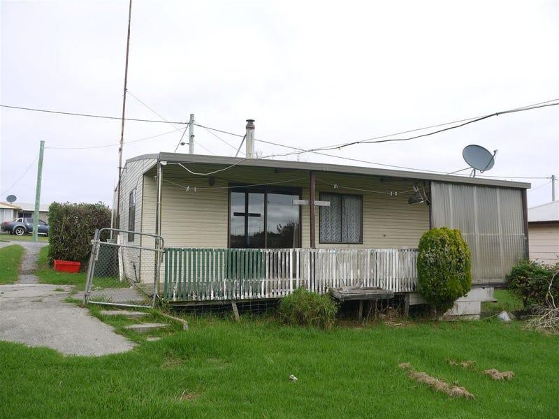 9 Jaycee Avenue, Currie, Tas 7256