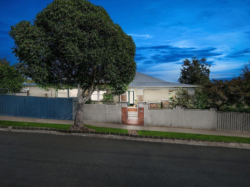 41 Upper Skene Street, Newtown, Vic 3220