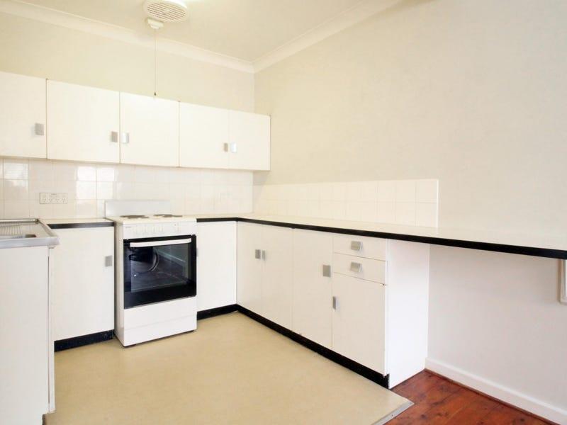 3/19 St Johns Avenue, Mangerton, NSW 2500