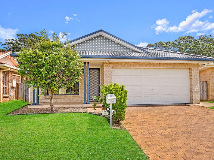 14 Carriage Way, Port Macquarie, NSW 2444