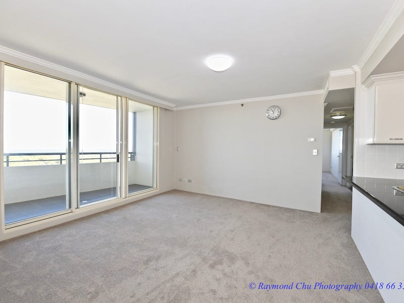 72/14 Brown Street, Chatswood, NSW 2067