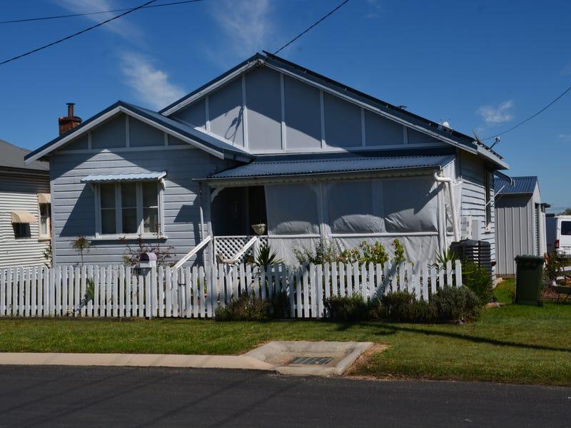 117 Moore Street, Emmaville, NSW 2371