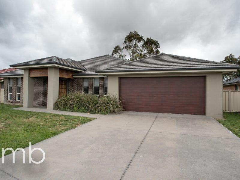 92 Diamond Drive, Orange, NSW 2800